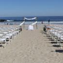 130x130 sq 1421337069380 ka06beach weddinglong1