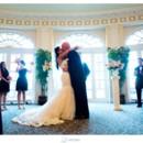 130x130 sq 1421337081007 weddings at the berkeley hotel 1 of 1