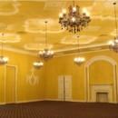 130x130 sq 1421337228796 continental room