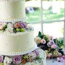 130x130 sq 1289939906627 cake
