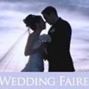 130x130 sq 1417460168734 wedding faire fb photot 2