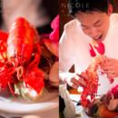130x130 sq 1373284161105 endicott   eating lobster