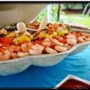 130x130 sq 1373284215977 seafood sampler