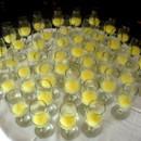 130x130 sq 1373284258223 limonata