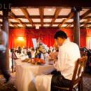 130x130 sq 1373284735307 dinner table endicott