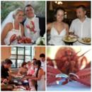 130x130 sq 1444785765949 wedding collage a1