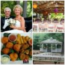 130x130 sq 1444785781188 wedding collage aa1a