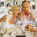 130x130 sq 1444785906844 wedding lobster