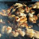 130x130 sq 1444789062179 shrimp and scallops