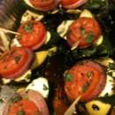 130x130 sq 1444789076087 vegetable sandwiches