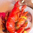 130x130 sq 1444789085794 endicott lobster