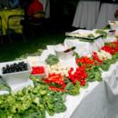 130x130 sq 1444789094359 arrowhead acres food