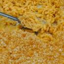 130x130 sq 1444789152661 baked macaroni 2