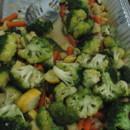 130x130 sq 1444789160932 mixed vegetables