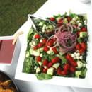 130x130 sq 1444789200043 salad