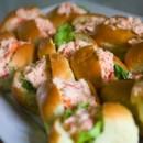 130x130 sq 1449003276703 lobster rolls