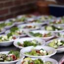 130x130 sq 1449003521477 salads