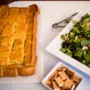 130x130 sq 1474905109773 wedding catering cornbread salad
