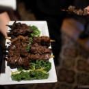130x130 sq 1474905139475 wedding catering steak tips