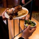 130x130 sq 1474905161750 wedding catering turkey potatoes salad