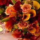 130x130 sq 1251475543937 orangeflowers