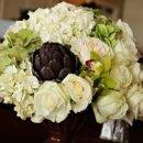 130x130_sq_1251475543984-whiteflowers