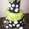130x130_sq_1251476013968-greencake