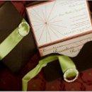 130x130_sq_1251478980125-invitationsbrowngreen