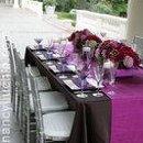 130x130_sq_1251478981703-purpletable