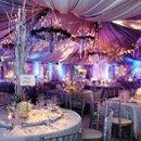 130x130 sq 1247781987376 weddingstock9