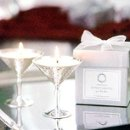 130x130 sq 1245504576562 boxed20martini20candle
