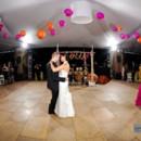 130x130 sq 1462989960559 indian wedding 2