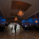 130x130 sq 1462989979723 wedding spotlight blue uplts