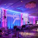 130x130 sq 1462993446564 wedding gobo uplights wash