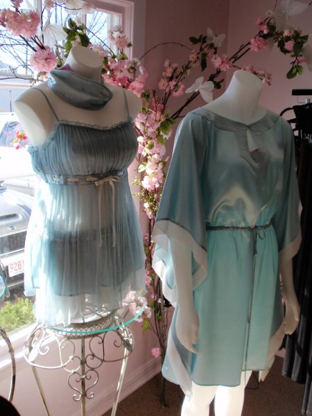 photo 8 of Bloom Lingerie Boutique
