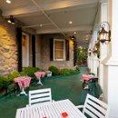 130x130 sq 1308163720519 patio