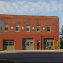 130x130 sq 1443018286397 firehouse exterior