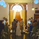 130x130 sq 1443019576225 indoorceremony