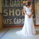130x130 sq 1443020579843 gorgeous bride