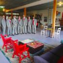 130x130 sq 1443021441173 lounge w groomsmen