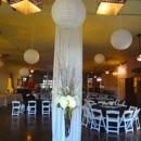 130x130 sq 1443021602146 elegant entryway
