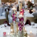 130x130 sq 1454448879171 centerpieces