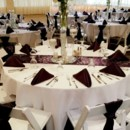 130x130 sq 1478804826925 banquet room