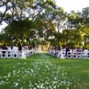 130x130 sq 1379606914489 outdoor wedding