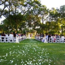 220x220 sq 1379606914489 outdoor wedding