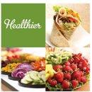 130x130 sq 1245766203546 healthier