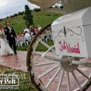 130x130 sq 1266616732222 ellisranchwedding3189