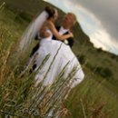 130x130 sq 1266616812581 ellisranchweddingphotography1small
