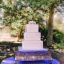 130x130 sq 1447185802384 cake display in gardens 4