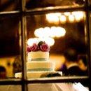 130x130 sq 1245675125375 cake